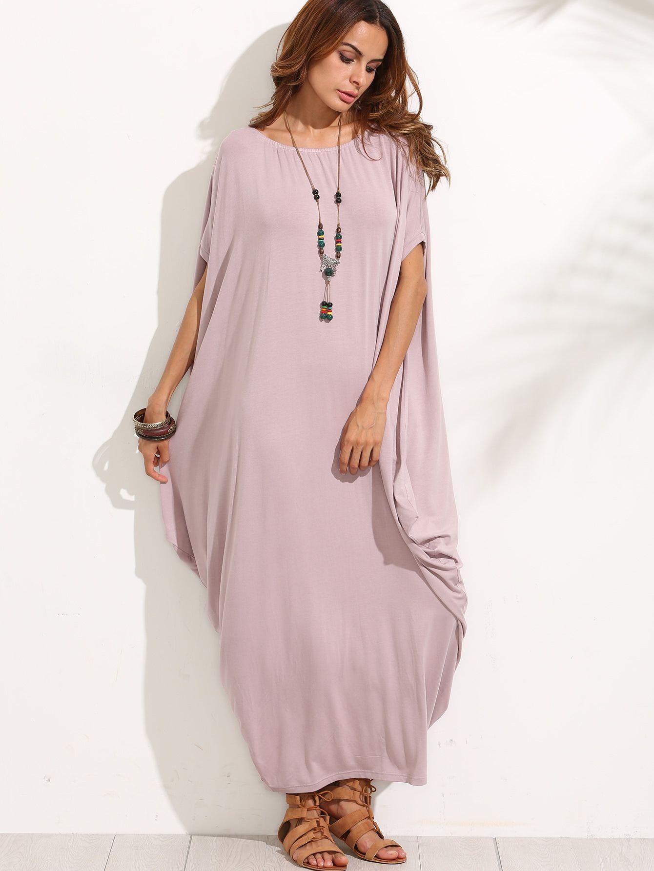 new style 99286 364a9 Abiti lunghi estivi shop online – Vestiti da cerimonia