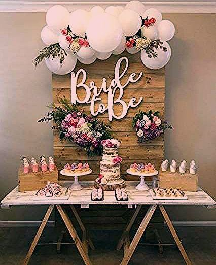 Photo of 68+ Super Ideas For Wedding Table Plan Ideas Engagement Parties