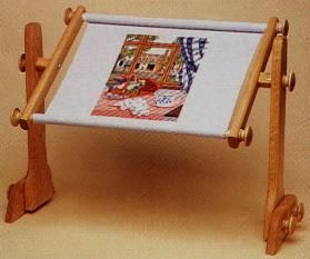 embroidery floor stand free embroidery patterns - Embroidery Frame
