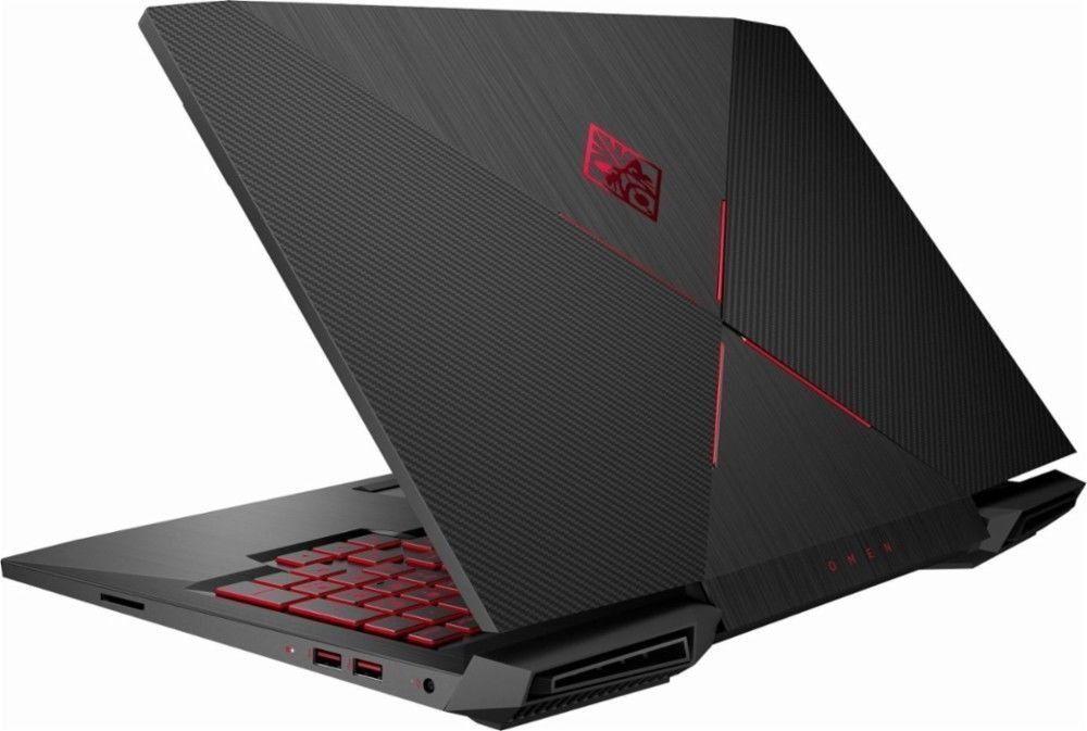 Pin On Computers Laptops Desktops Pc Gaming Monitors Tablets