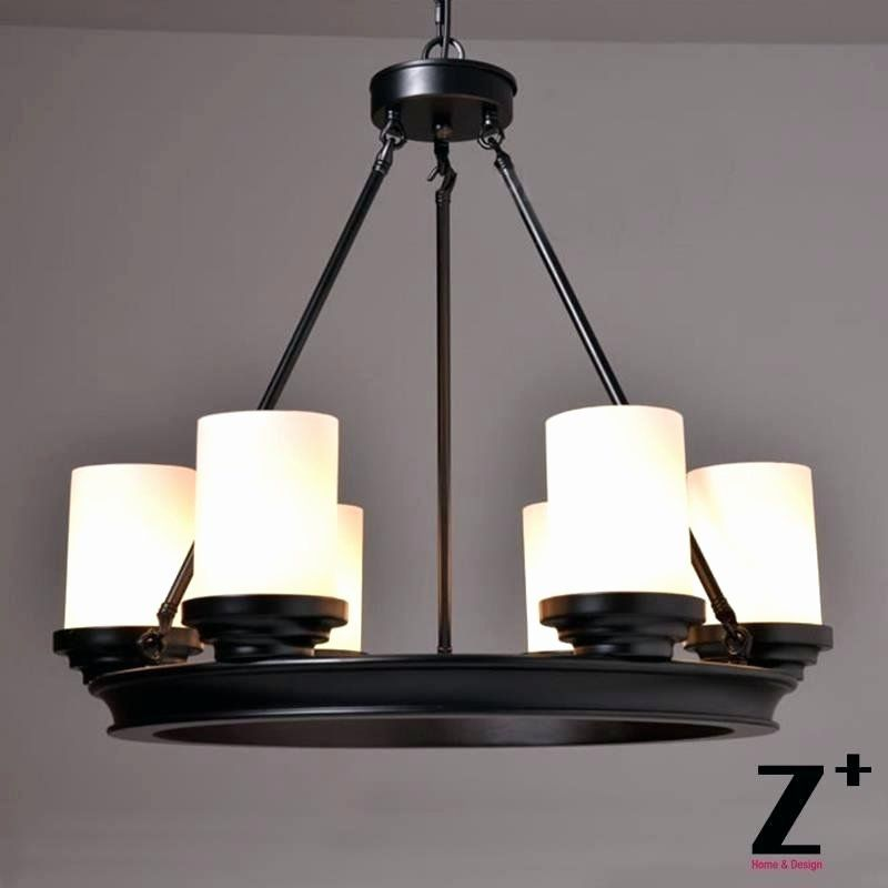 Battery Operated Chandelier Dining Room Best Of Pillar Candle Chandelier Jamesdelles Dining Room Chandelier Battery Operated Chandelier Chandelier