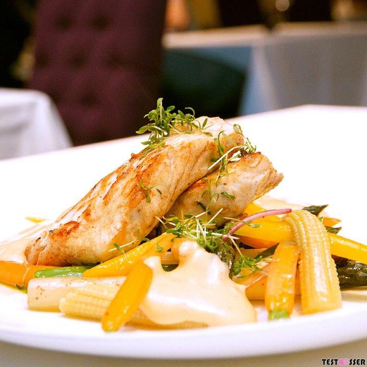 Lust auf ein  romantisches Dinner  heute Abend? Wir genossen eines im @carlbyphilipphaiges! Den Bericht dazu gibt's im Blog! #romantischesdinner #romantisch #dinner42 #restaurantcarl #foodgasm #foodpic #instafood #foodies #foodie #foodshot #foodstagram #instafood #photooftheday #picoftheday #testesser #graz #steiermark #austria #igersgraz