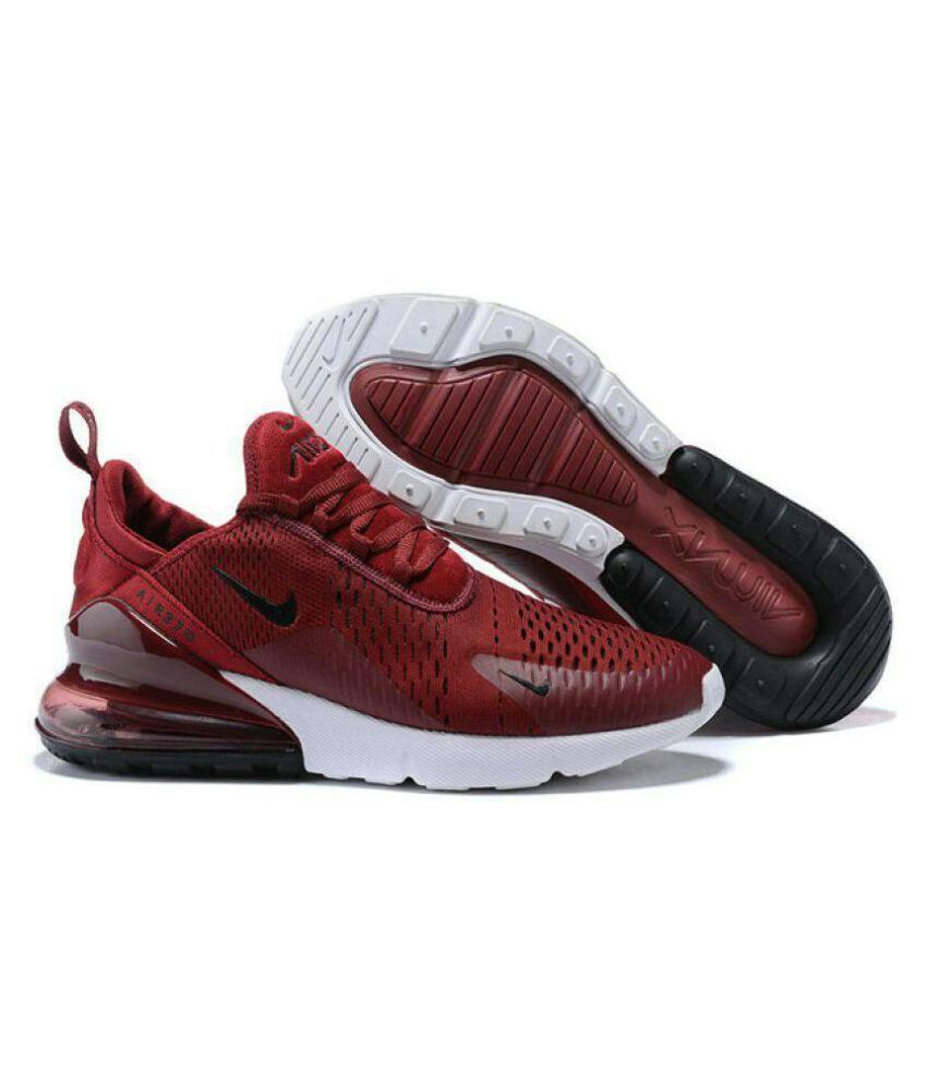 new style 14c93 eaf40 Shoes For High Arches, Walk In My Shoes, Long Distance Running Shoes, Air
