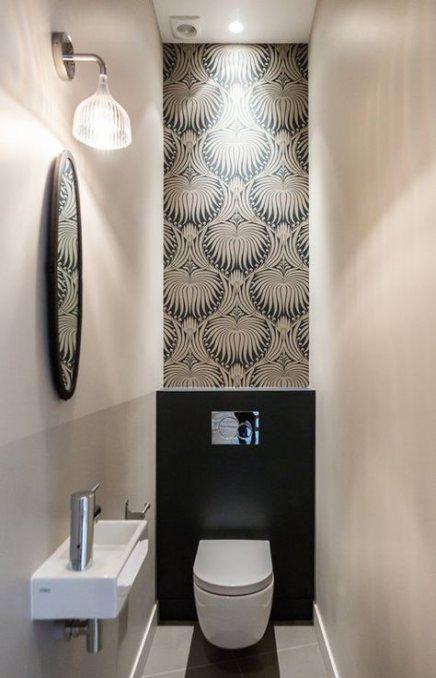 32 Ideas Tiny Closet Bathroom Spaces Bathroom Closet Small