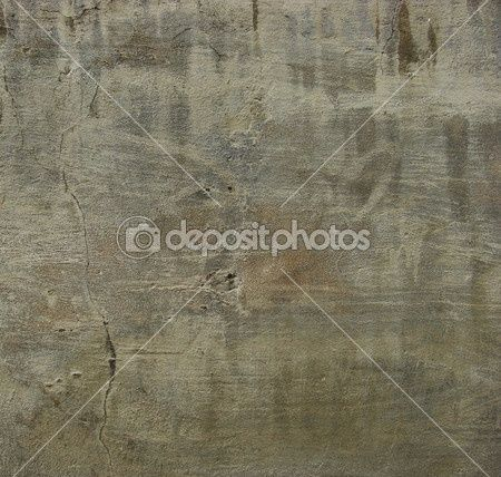 tan and gray washed walls - - Yahoo Search Results