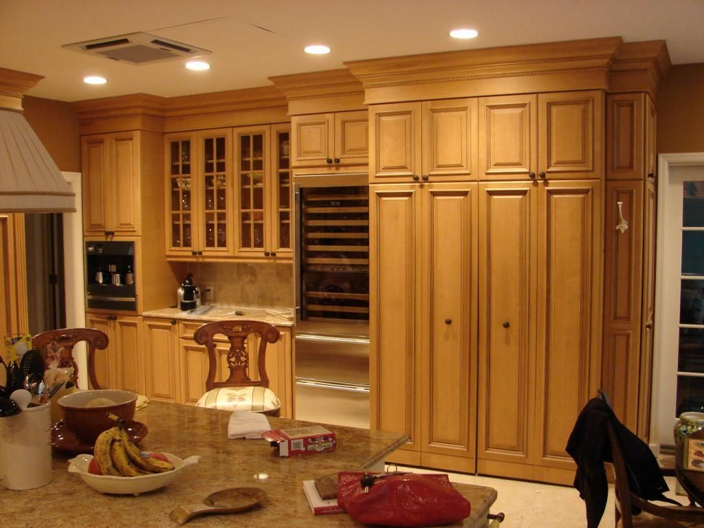 room cabinet cabinets for tall modern ideas pantry new design kitchen