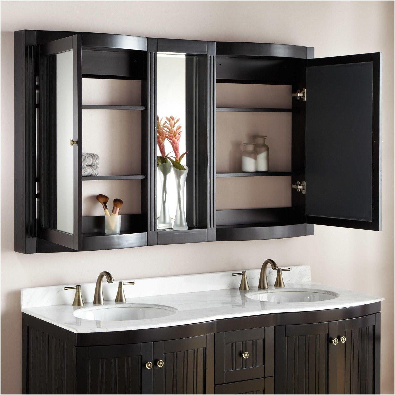 60 Palmetto Medicine Cabinet Bathroom From Medicine Cabinet For Bathroom