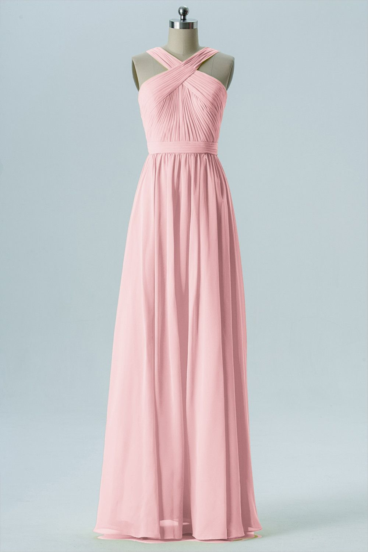 Model B13628 | Bridesmaid dresses | Pinterest | Models and Wedding