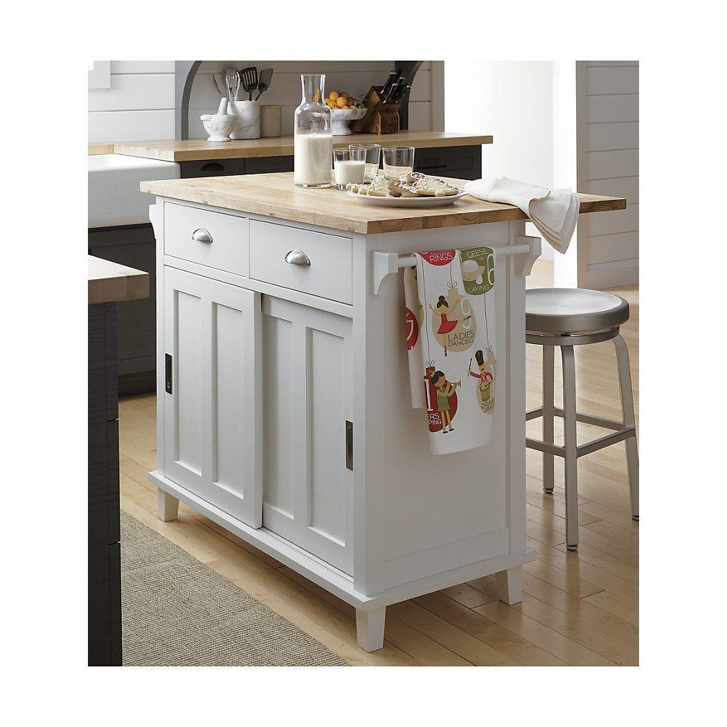 Pleasant Belmont White Kitchen Island 27Th Up Dos In 2019 White Unemploymentrelief Wooden Chair Designs For Living Room Unemploymentrelieforg