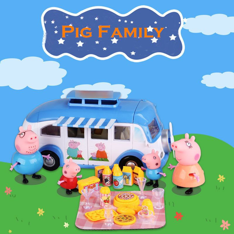 >>>Coupon CodeCheapest! 4pcs Pig Family Touring Camping Car With Pinic Foods Kids Toys Birthday Christmas GiftCheapest! 4pcs Pig Family Touring Camping Car With Pinic Foods Kids Toys Birthday Christmas GiftCoupon Code Offer Save up More!...Cleck Hot Deals >>> http://id801279635.cloudns.ditchyourip.com/32576438482.html images