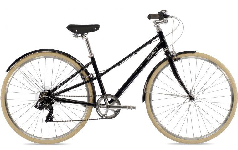 Pin On Commuter Bike