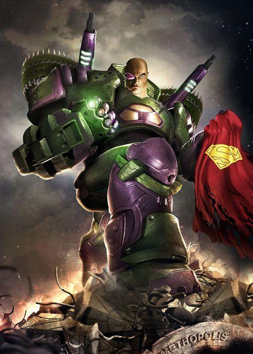 Pin By Incredible Epic On Incredible Epic Dc Universe Online Comic Villains Comic Art