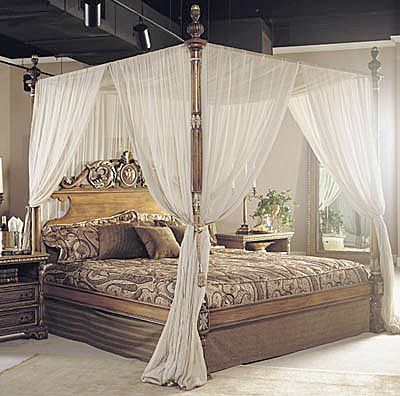 Perfect Canopy Bed Tops | Canopy Bed Fabric Tops U2013 Compare Prices, Reviews And Buy  At Nextag | Ideas For The House | Pinterest | King Size, Bedrooms And Canopy