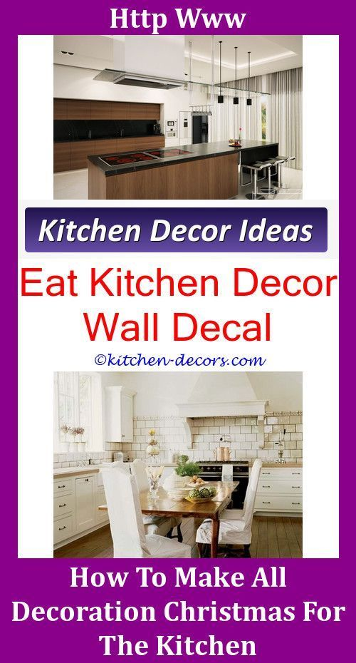 Small Kitchen Design Indian Style Pinterest French Country