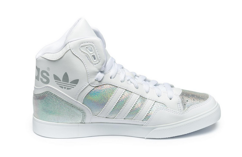adidas Originals Extaball 2015