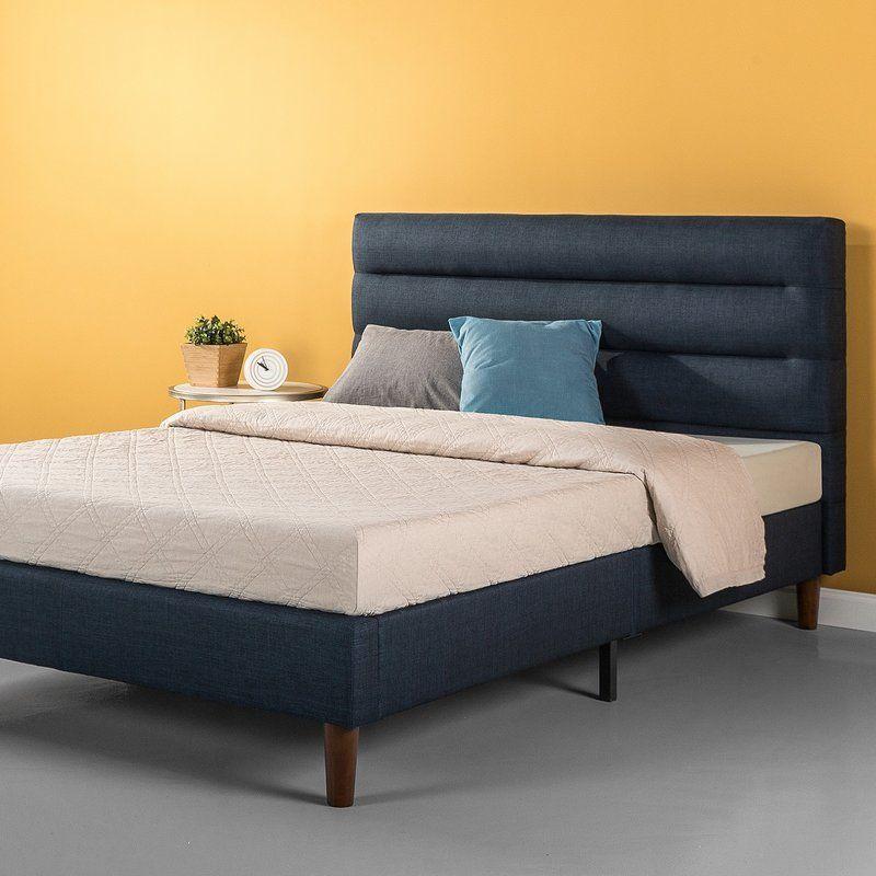 Pin On Bedroom Ideas