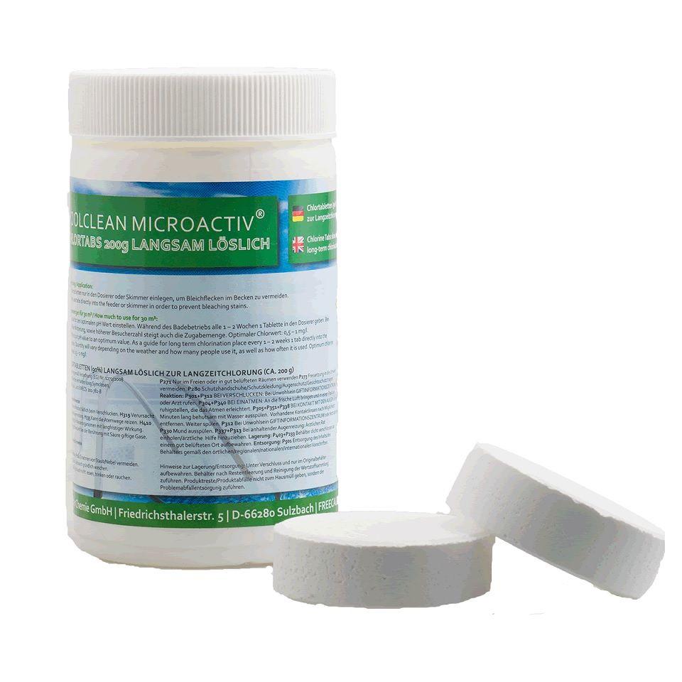 Achtung Biozide Vorsichtig Verwenden Vor Gebrauch Stets