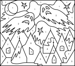 Ghosts Coloring Page Owl Coloring Pages Halloween Coloring Halloween Coloring Pages