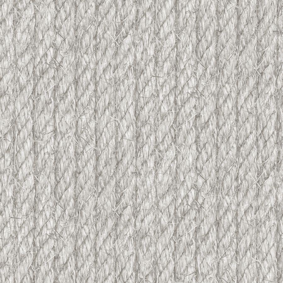 Vintage Rules 138245 Tapete Vlies Creme Grau Beige Strick Tau Seile Tauwerk  | EBay