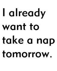 me. always.