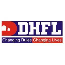 Dewan Housing Finance Limited Dhfl Aashray Deposit Aashray