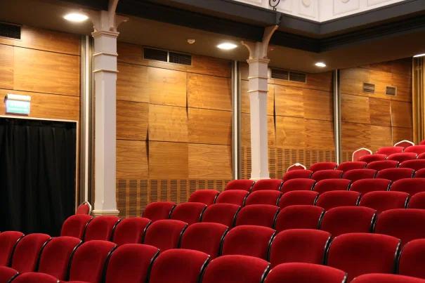 "Metropolitan Opera to Launch ""Nightly Met Opera Streams"" During Coronavirus Closure"