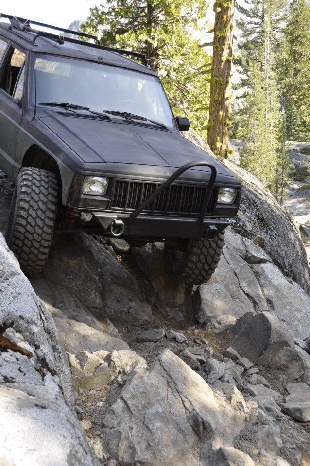 Pin By Brennan Steinbach On Jeep Xj Jeep Xj Jeep Cherokee Xj