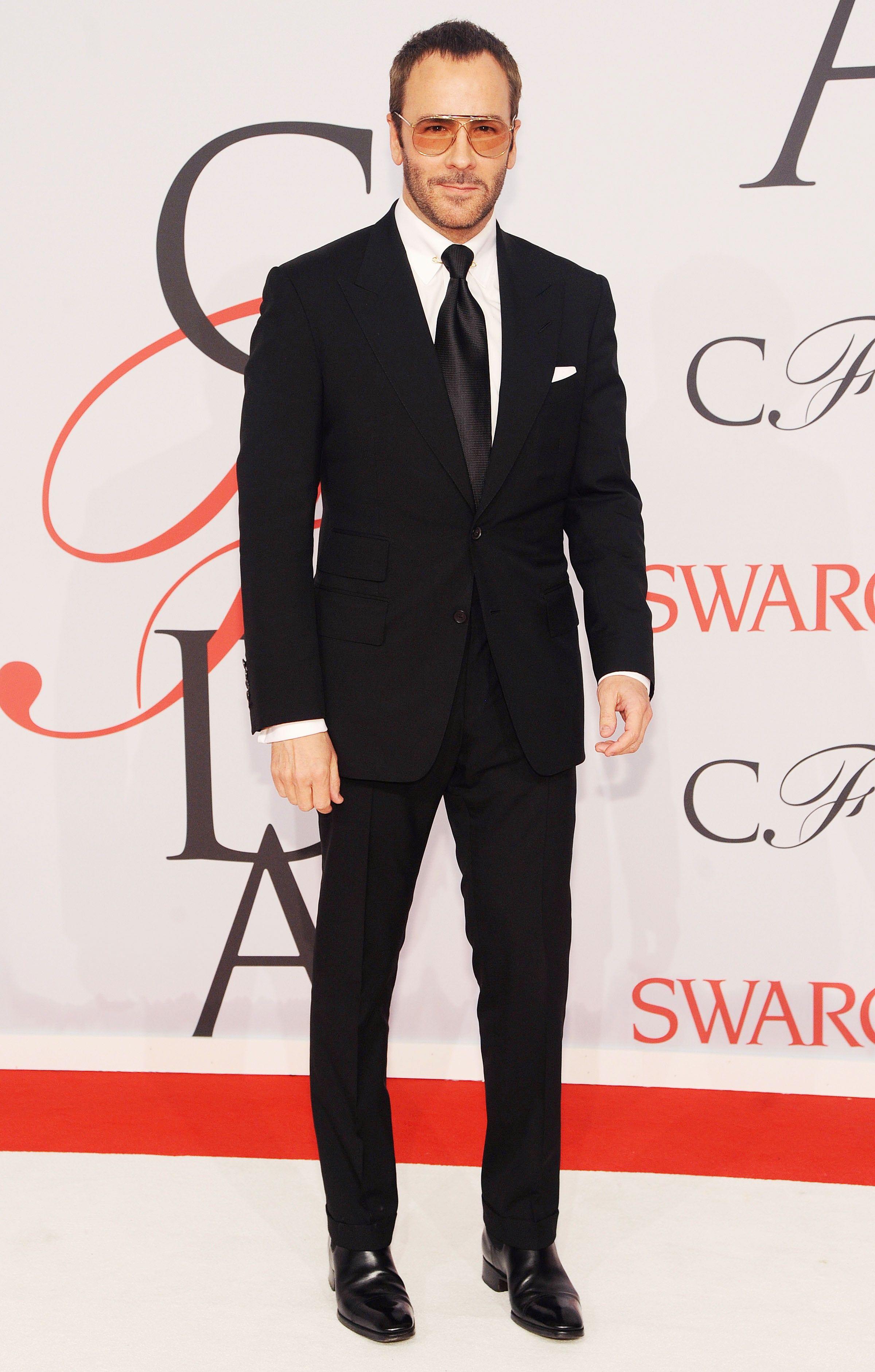 The Most Famous Fashion Designer Uniforms Fashion Designers Famous Famous Fashion Great Clothes For Men