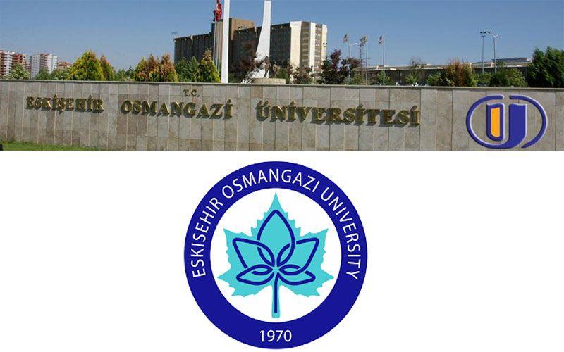 Eskisehir Osmangazi Universitesi Tanitim Universite Tip Fakultesi Muhendislik