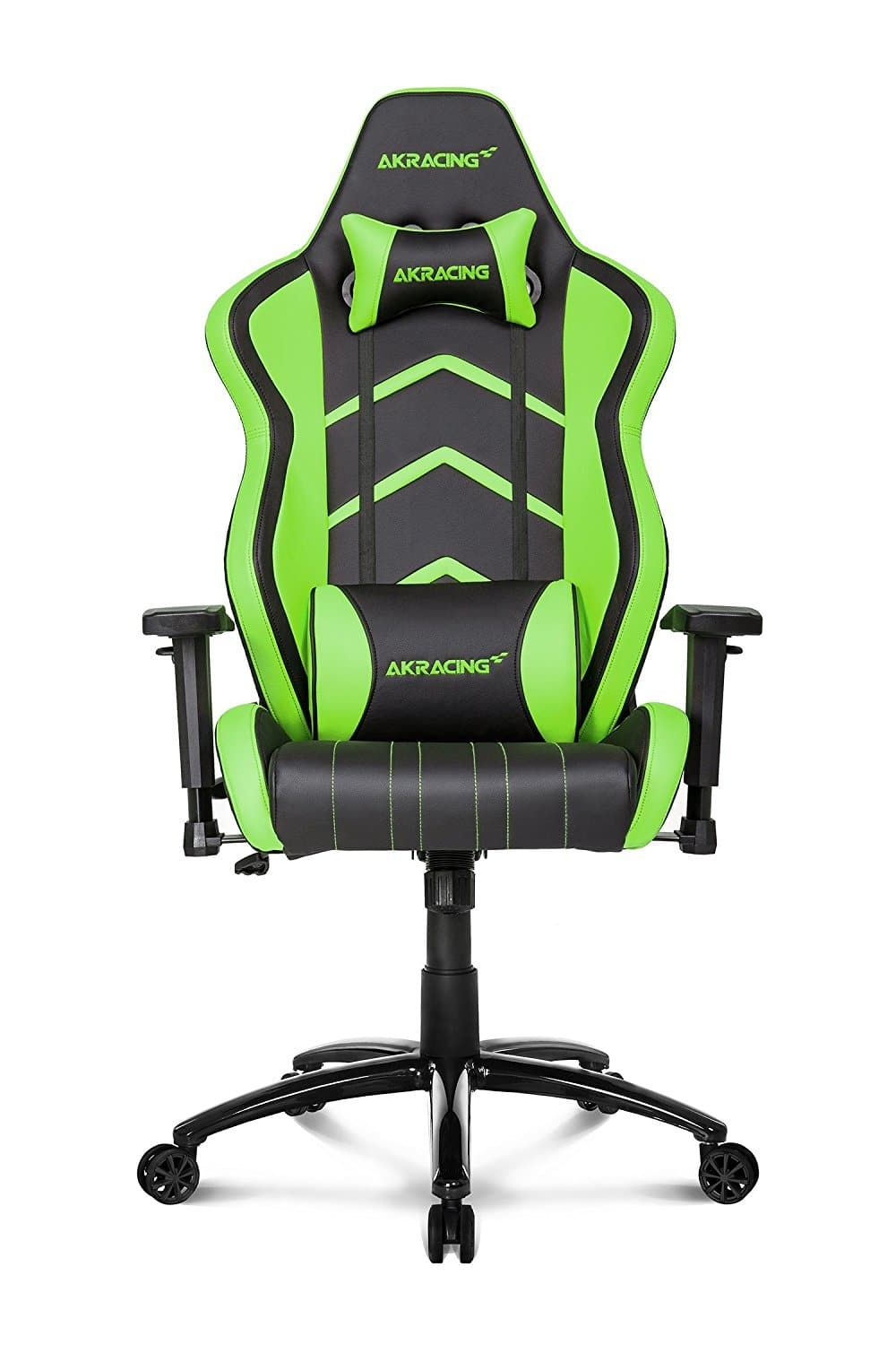 Enjoyable Top 10 Best Pc Gaming Chairs In 2019 Top 10 Best Pc Gaming Customarchery Wood Chair Design Ideas Customarcherynet