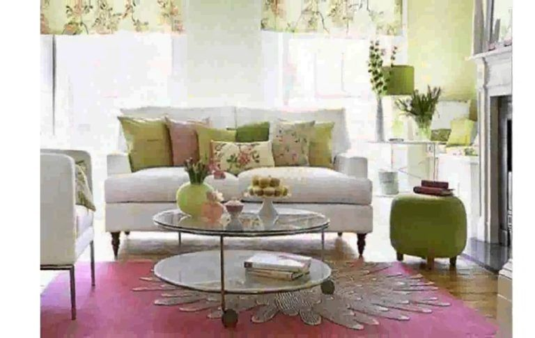 7 Small Living Room Decorating Ideas Youtube Cute Spring Living Room Colourful Living Room Living Room Color Small living room ideas youtube