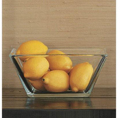 Threshold 8 Count Lemon Vase Filler Yellow Ibicenco Pinterest