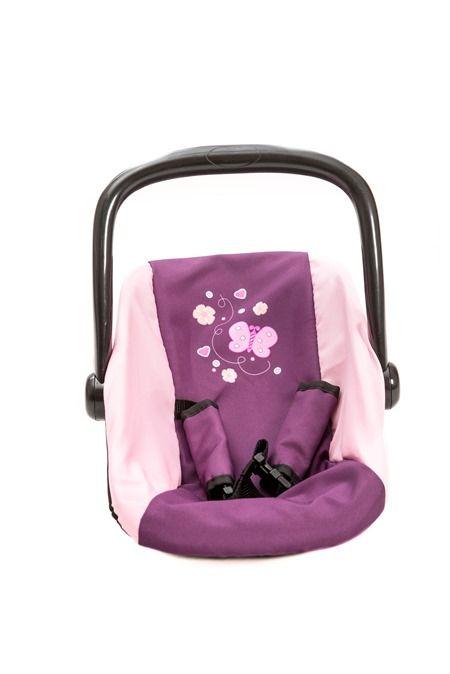 Baby Doll Car Seat R199 Toys R Us