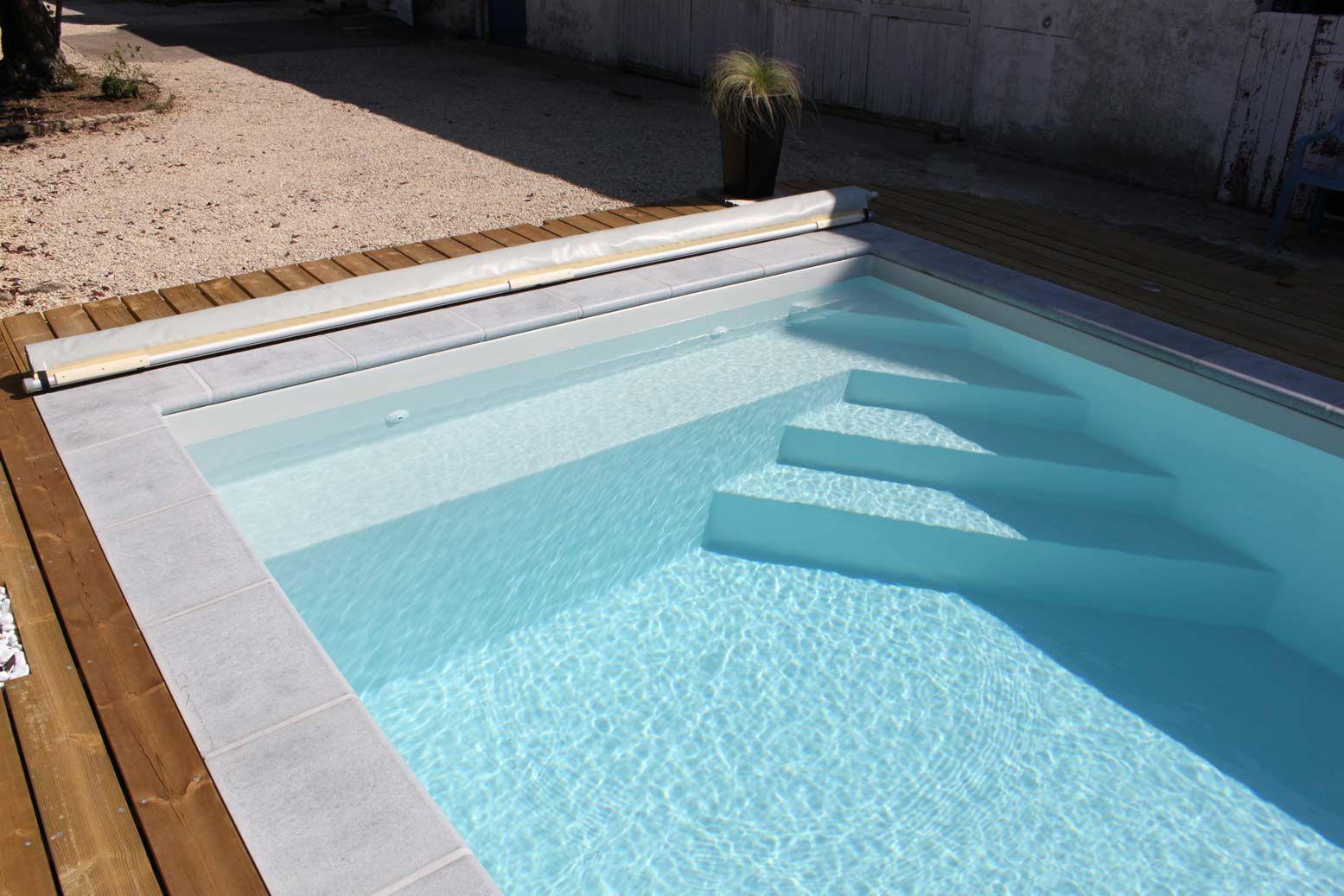 escalier banquette piscine recherche google piscine escalier piscine piscine et piscine 6x3. Black Bedroom Furniture Sets. Home Design Ideas