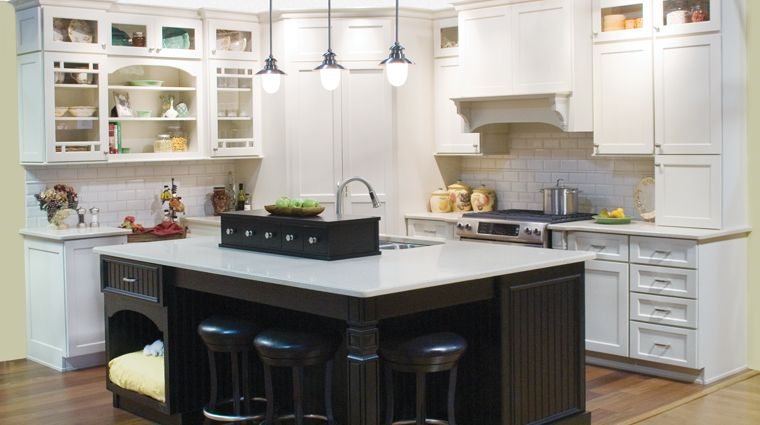Best Koch And Company Inc Bring Quality Cabinets And Doors To 400 x 300