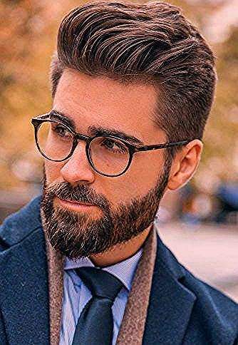 Photo of Best Beard Trimmers