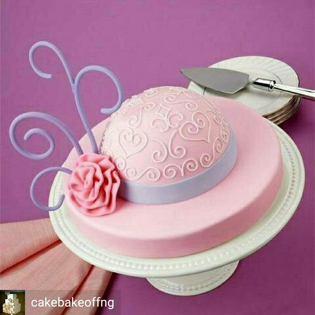 Pin by Kwesi Charles on Cakesss | Mothers day cake, Cake ...