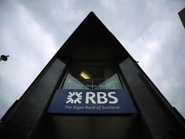 State Owned Rbs Advising Clients To Use Zero Hour Contracts