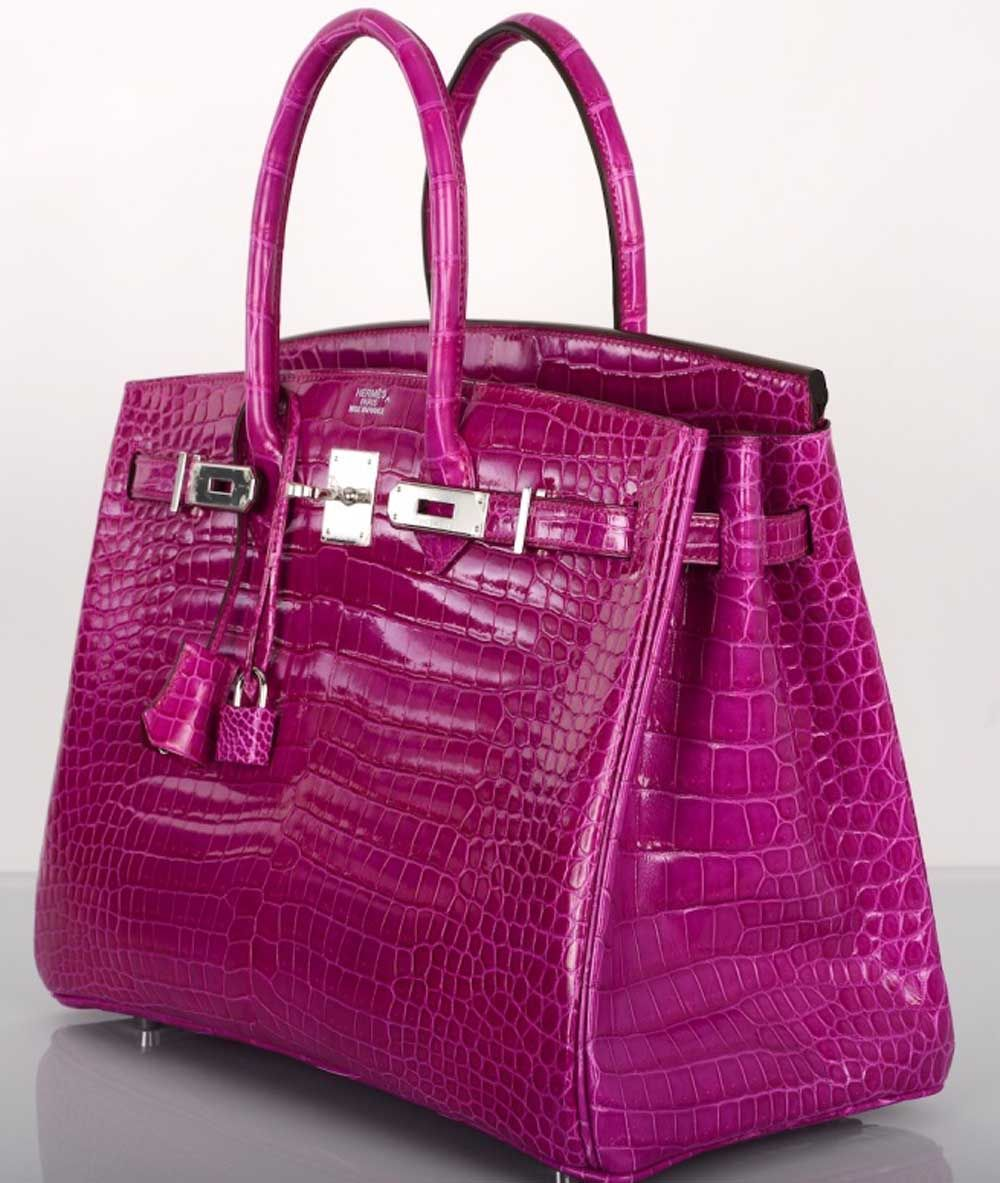 Urban Satchel Louis Vuitton Bag Top 10 Most Expensive Handbags In The World