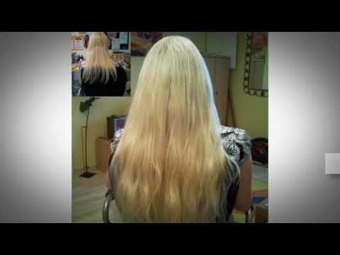 Friseur haarverlangerung karlsruhe