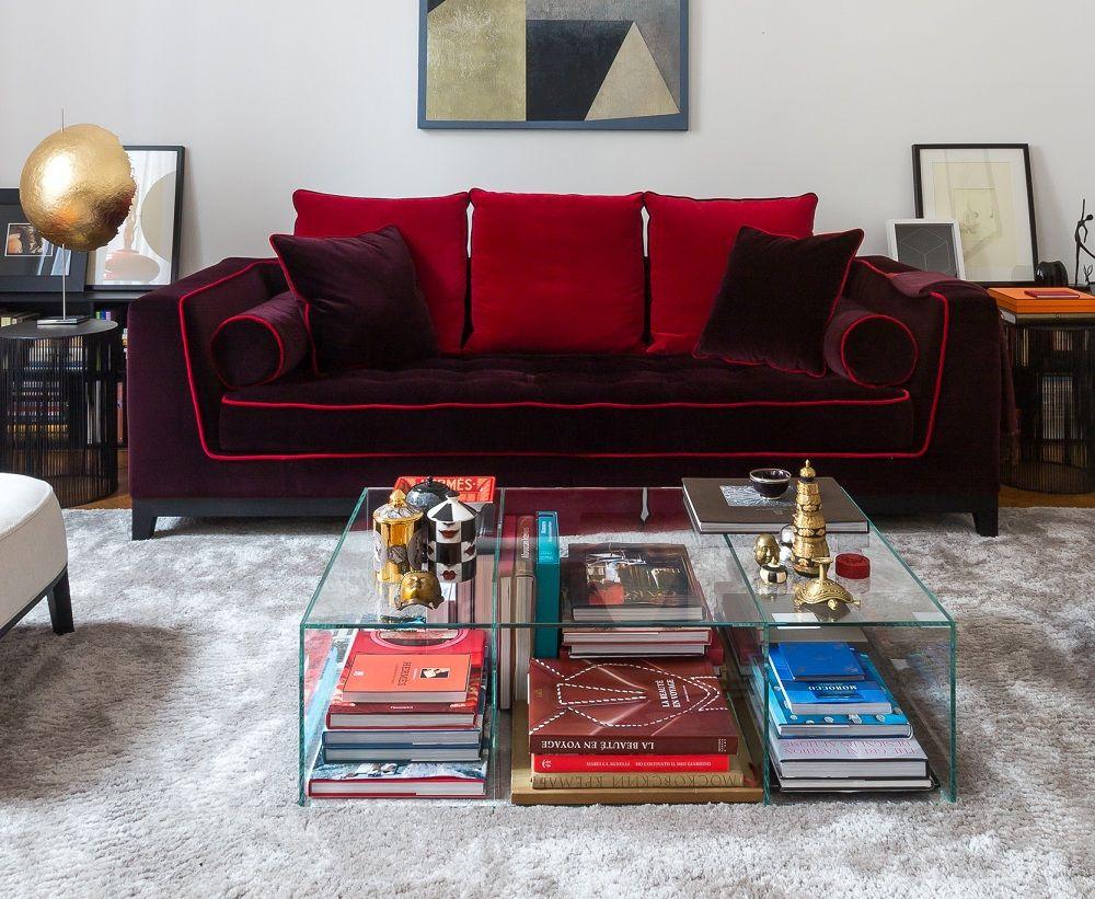 Milano Arte Casa Colori Design Libri Style With Images