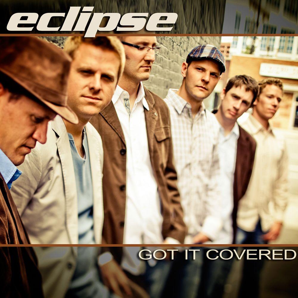 Store - Eclipse