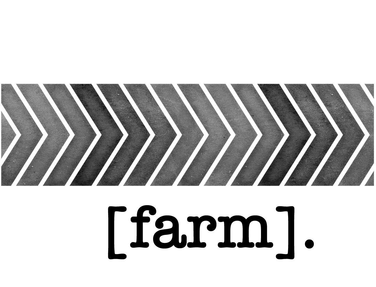 Ain T Nothing Better Than Fresh Farm Air