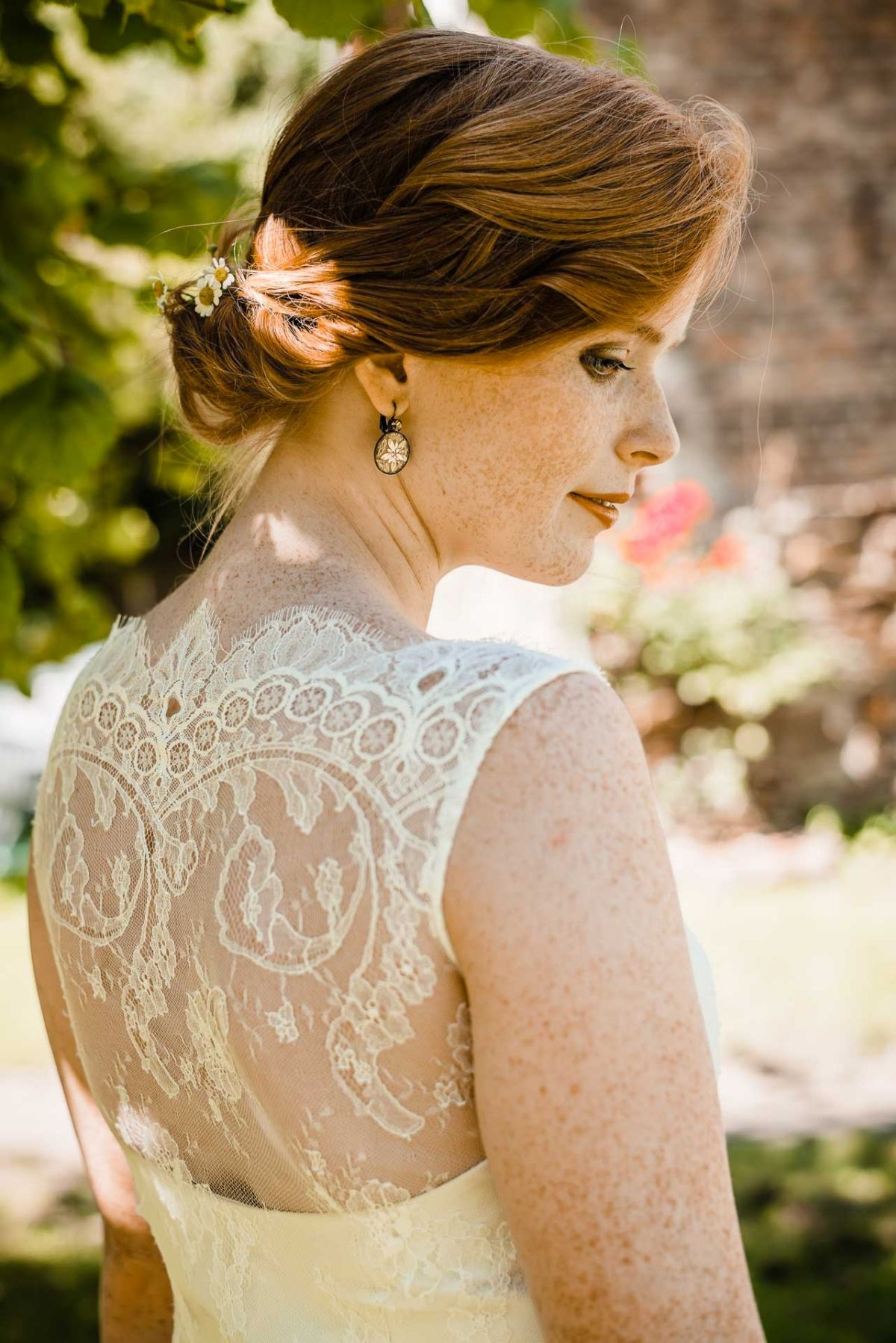 Brautkleid Marianne – Brautmode Köln   Brautkleid   Pinterest