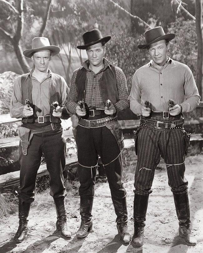 Western missouri swingers
