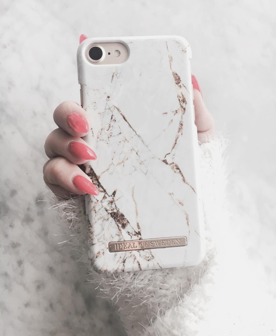 Carrara Gold by  homeinterior.by - Fashion case phone cases iphone  inspiration iDeal of Sweden  marble  carrara  gold  fashion  inspo  iphone   marmor ef9e5caa88fc9