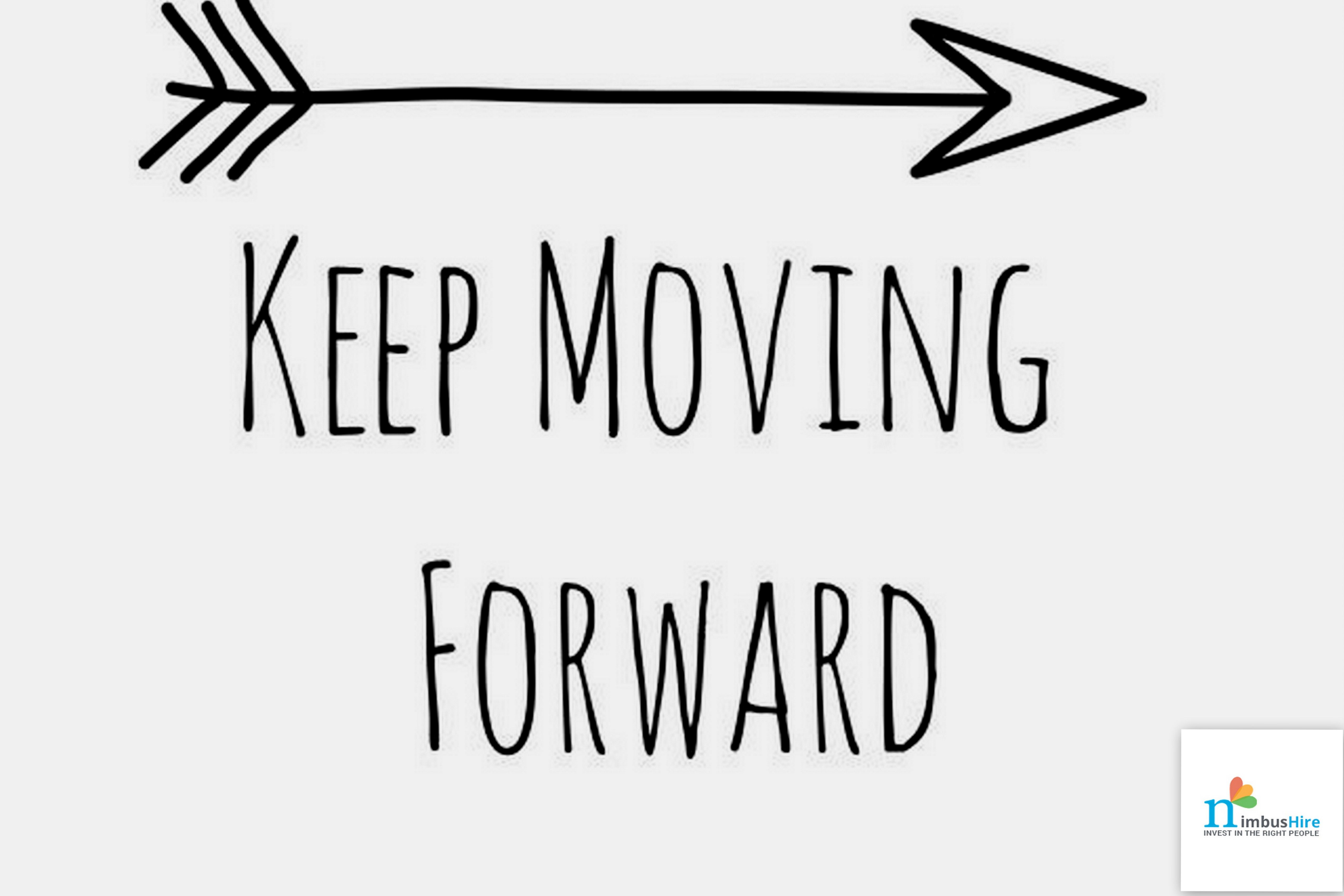 Move Forward Quotes Cool Just Keep Moving Forward #quotes #motivation #action  Motivational