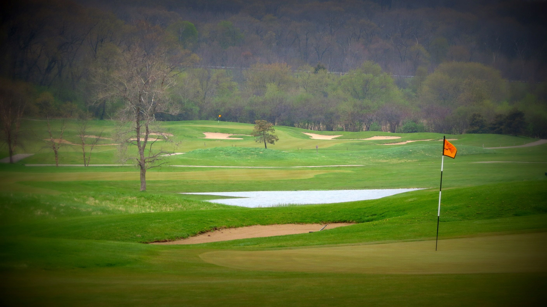 Pin By Hawks View Golf Club On Hawk S View Golf Club Photos Photo Stunning View Views