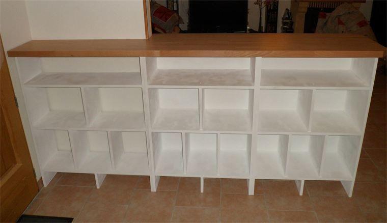 meuble separation cuisine salon separation cuisine sejour. Black Bedroom Furniture Sets. Home Design Ideas