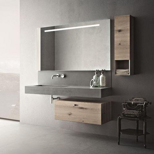 novello presents its new bathroom furniture collection craft on bathroom pinterest. Black Bedroom Furniture Sets. Home Design Ideas